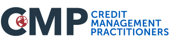 GCMP - Credit Management Practitioners